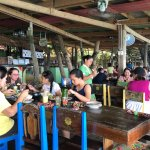 Photo of Bohol Bee Farm Restaurant