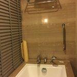 Holiday Inn Shanghai Songjiang Resmi