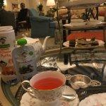 The Ritz-Carlton, Beijing Foto