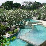 AYANA Resort and Spa Foto