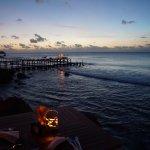 Photo of AYANA Resort and Spa