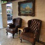 Photo of Oriental Lander Hotel