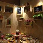 Photo of Swissotel Kolkata