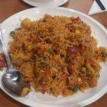 Photo of Yummy Chinese Cuisine