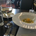 Zest Food Tours of New Zealand Picture
