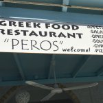 Photo of Peros Restaurant