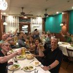 Foto de Don Quijote Spanish Restaurant