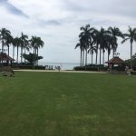 Foto de Sanya Marriott Yalong Bay Resort & Spa