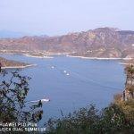 Yi County South Lake