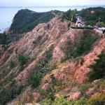 Photo of Longdao Island