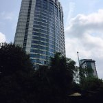 Photo of DoubleTree by Hilton Shanghai-Pudong