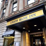 Foto di Union Bank Inn