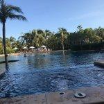 Photo of The Ritz-Carlton Sanya, Yalong Bay