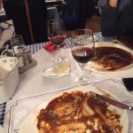 Chef Cafe fényképe