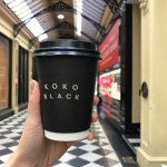 Foto de Koko Black Chocolate
