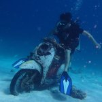 Photo of Andys Scuba Diving Phuket
