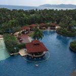 The Ritz-Carlton Sanya, Yalong Bay Photo