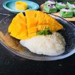 Foto di Chiang Mai Thai Cookery School
