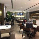 Photo of Hangzhou Marriott Hotel Qianjiang
