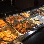 Photo of Tong Fu Chinese Buffet