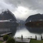 Photo of Hotel Haus Am See