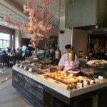 Photo of The Westin Xiamen