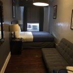 Photo of Hotel 309