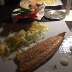Photo of Al Bacio Restaurant