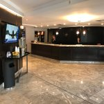 Photo of Best Western Plus Ottawa Downtown Suites