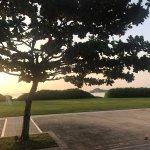Foto de Banyan Tree Sanya