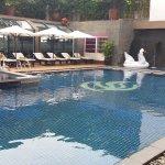Photo de TTC Hotel Premium - Michelia