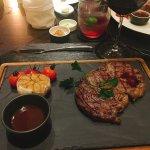 Photo of DAVA Steak & Seafood Restaurant