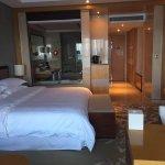 Photo of Sheraton Qiandao Lake Resort