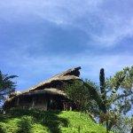 Foto de Suchipakari Amazon Rainforest Ecolodge