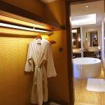 Photo of DoubleTree Resort by Hilton Sanya Haitang Bay