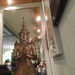 Phanat Thai Foto