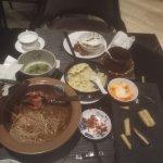 Foto de Xiang Show Hunan Restaurant