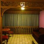 Foto de Lotus Hotel Pang Suan Kaew