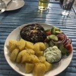 Greek Taverna의 사진
