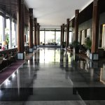 Photo of Tonino Lamborghini Hotel Suzhou