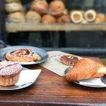 Bourke Street Bakery의 사진