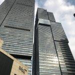 Photo of Park Hyatt Hangzhou