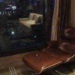 Foto Hilton Changzhou