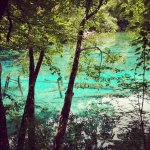 Photo of Jiuzhaigou Natural Reserve