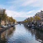 Foto de Apollo Hotel Amsterdam, a Tribute portfolio