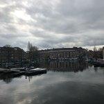 Photo of Apollo Hotel Amsterdam, a Tribute portfolio