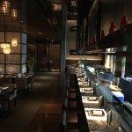 Foto van Akebono Restaurant