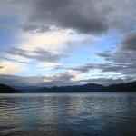 Foto de Lugu Lake