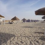 Photo de Plage de Nouakchott