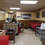 Photo of Donatello's Restaurant